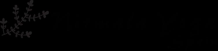 Nirmala Yoga Spain Logo