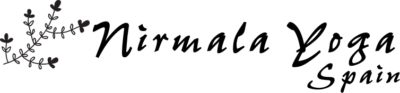 cropped-Transparent-Logo_black-1.png